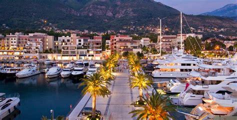 porto montengro bates porto montenegro