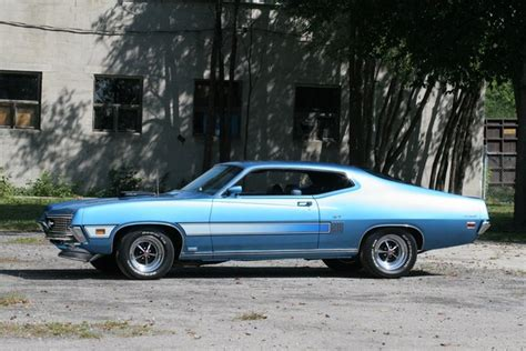 1970 ford torino pictures cargurus