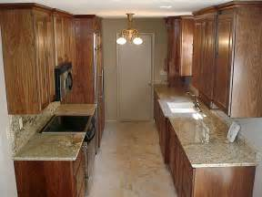 ideas for a galley kitchen galley kitchen design ideas kitchen mommyessence
