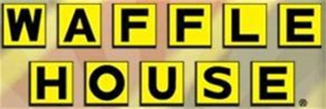 waffle house cornelia ga waffle house locations reviews in georgia ga us restaurant locator