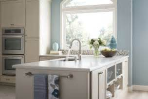 trendy kitchen cabinet colors 42 fresh kitchen trends for 2016