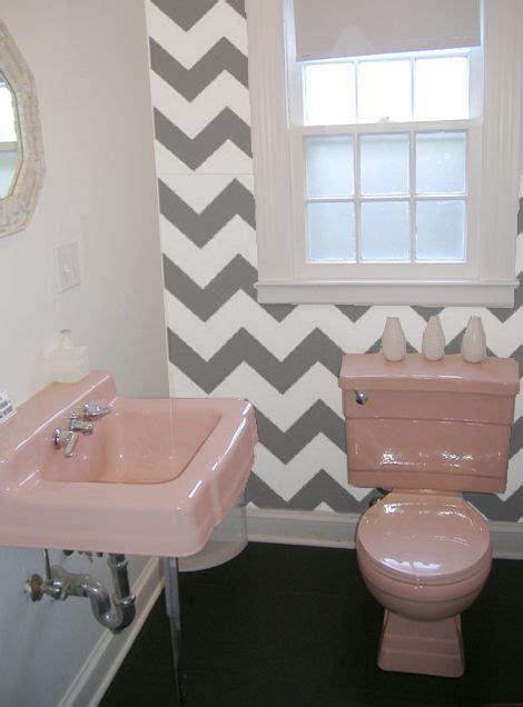 gray and pink bathroom gray bathroom ideas gray walls highlight a gray barn door