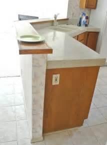 counter vs bar height centsational