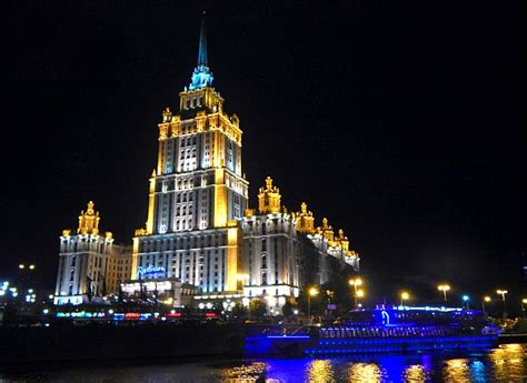 best hotel in moscow best hotels in moscow russia s models