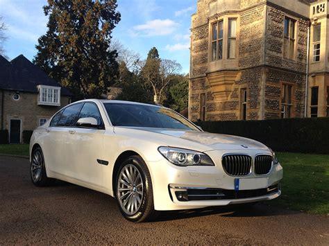 Wedding Car Bmw by Wedding Car Bmw 7 Series 2017 Ototrends Net