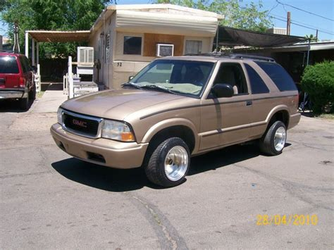 how to sell used cars 1999 gmc jimmy navigation system 1999 gmc jimmy information and photos momentcar