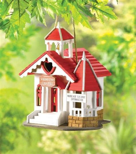 awesome beautiful bird of paradise bird houses decorative
