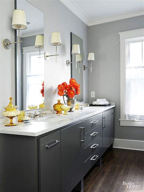 34 best images about bathroom paint colors on