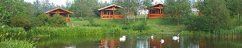 Log Cabins To Rent In Northumberland by Book Northumberland Luxury Lakeside Log Cabin Kate S Cabin Accommodation In Northumberland