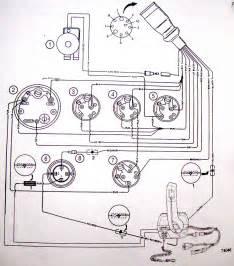 mercruiser 5 7 wiring diagram mercruiser wiring harness diagram mifinder co