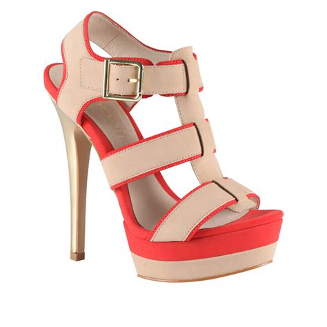 high heels womens shoes dharinee s high heels sandals for from aldo