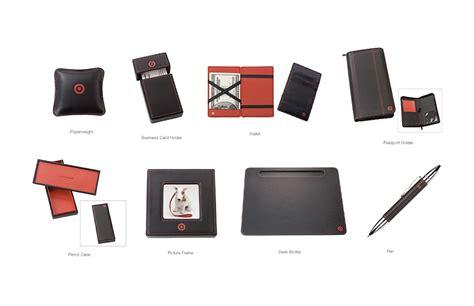 target desk accessories target desk accessories target knockoff gold desk