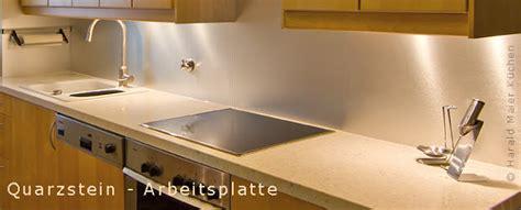 quarzstein arbeitsplatte wir renovieren ihre k 252 che kuechenarbeitsplatten