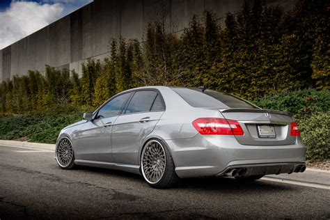 lowered amg 100 lowered amg matte silver mercedes s63 amg adv7r