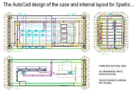 work with layout autocad exles of autocad work the design portfolio of kevin