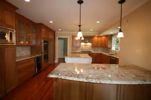 pictures of kitchens check out the pics of new kitchens halliday construction