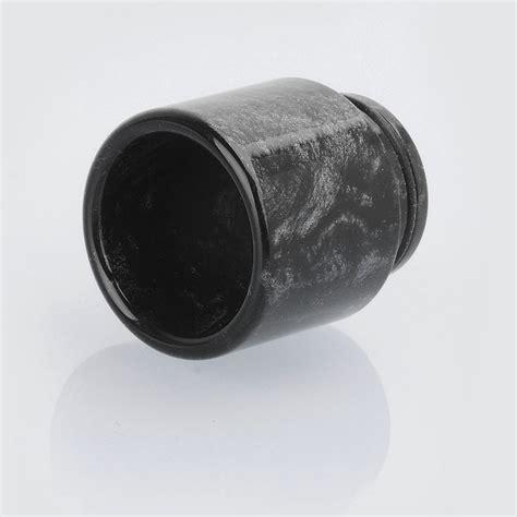 Driptip For Goon Kennedy authentic vapjoy black resin 810 drip tip for tfv8 goon kennedy