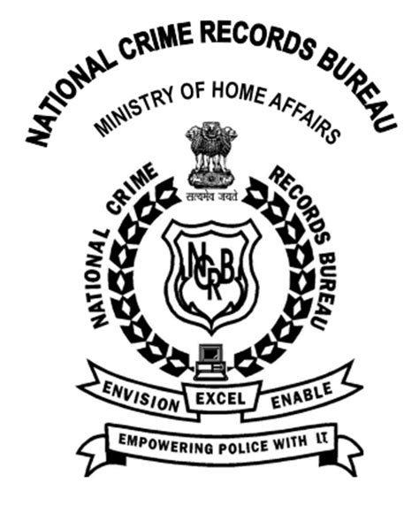 Crime Records National Crime Records Bureau Recruitment 2014 Last Date