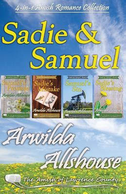 the amish millionaire boxed set amish and samuel collection 4 in 1 book