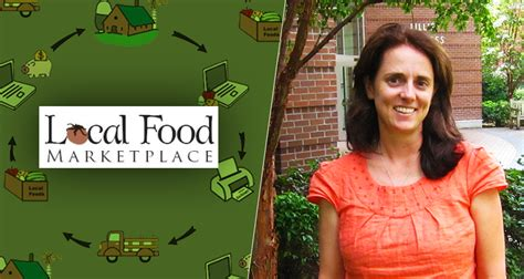 Of Oregon Mba by Uo Mba Graduate Takes Local Food Digital Around The O