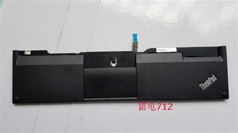 new ori lenovo thinkpad x230 tablet x230i x230t palmrest cover w tp 04w6811 in other computer