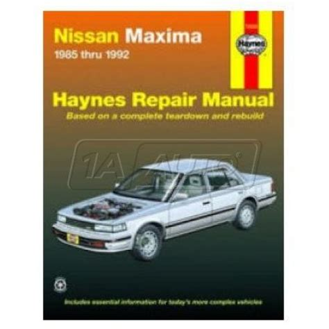 small engine repair manuals free download 1993 nissan 300zx head up display blog archives hopebackuper