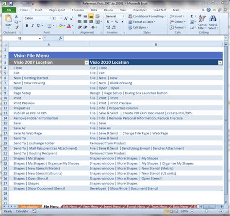 free visio 2007 version visio 2007 trial product key