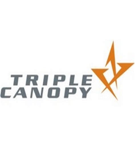 Canopy Logo Canopy Jv Wins 181m For Natl Lab Security