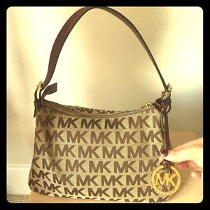 Authentic Michael Kors Handbag 1 87 michael michael kors handbags authentic michael