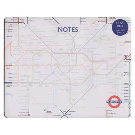 map desk mat mouse pad map tear paper mouse mat pad gift