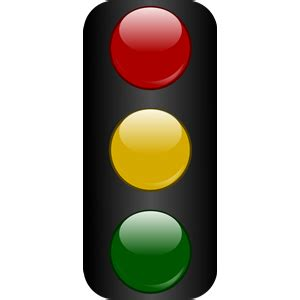 clipart semaforo semaphore sem 225 foro clipart cliparts of semaphore
