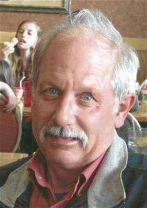daniel erickson obituary garretson sd argus leader