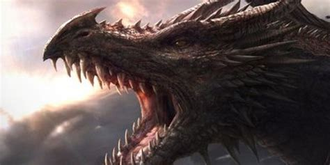 wallpaper game of thrones dragons dragon game of thrones wallpaper 2000x1000 87529