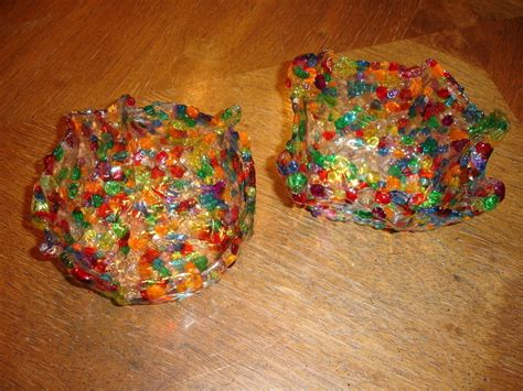 bead melting melted bead bowl 183 how to melt a bead bowl 183 melting on