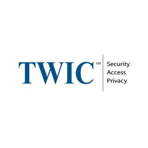 Twic Office by Safety Groves Equipment Rental Co Inc