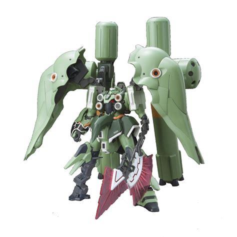 Kaos Gundam Unicorn Model 1 gundam uc unicorn model kit 179 kshatriya repaired high grade uc 1 144