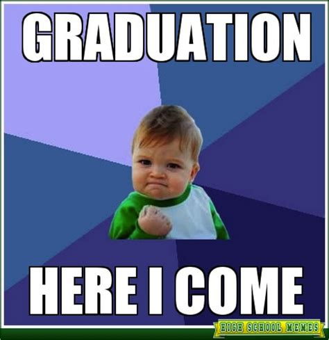 Graduation Meme - what i wish i knew my freshman year of college auburn family