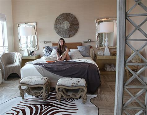 kelly wearstler bedrooms choose your bed with kelly wearstler bedroom ideas