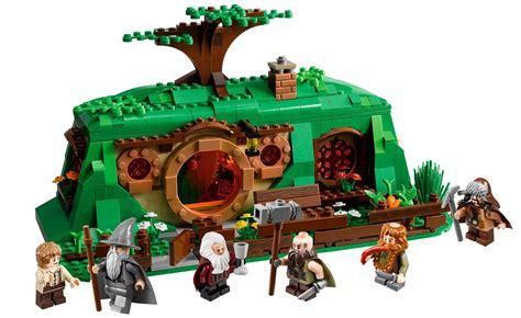 Lego Lord Of The Rings Lotr Hobbit 30211 Uruk Hai Orc With Ballist image gallery lego hobbit