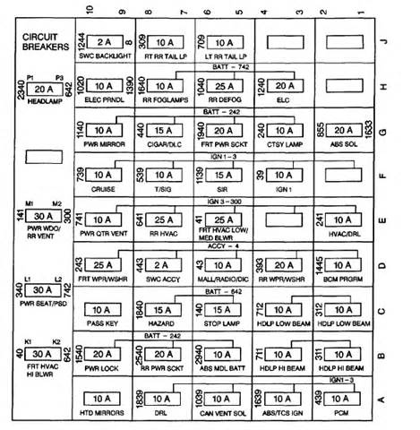 kenworth t800 relay location diagram get free image about wiring diagram