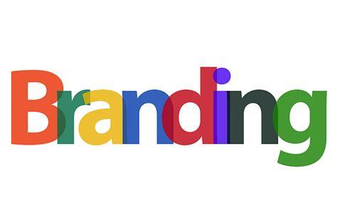 design quarter management seo chat search engine optimization news and talk