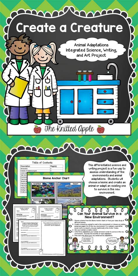 design an experiment using a seedling and a block of agar 120 best images about animal adaptations on pinterest