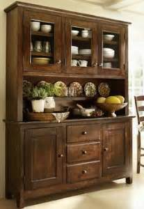 Ideas about rustic hutch on pinterest dressers for sale rustic