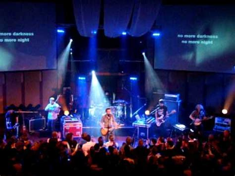 David Crowder Band I Saw The Light by I Saw The Light I Ll Fly Away David Crowder Band