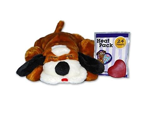 The X Files Toys A Happy Writer Pet Pet Pet Product 6 by Smart Pet Snuggle Pets Stuffed Animals That Comfort
