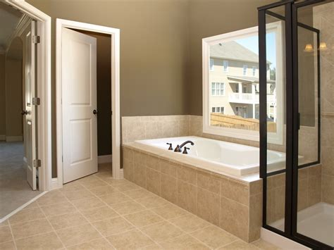 bathtub replacement options replacement bathtub virginia beach va