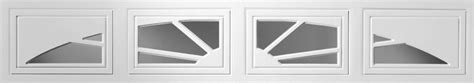 Ideal Garage Door Window Inserts by Residential Steel Panel Windows Ideal Garage Doors