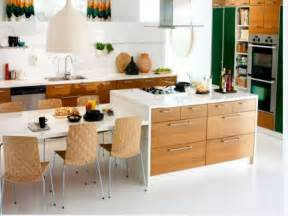 Island Table For Small Kitchen by Kitchen Kitchen Designer Kitchen