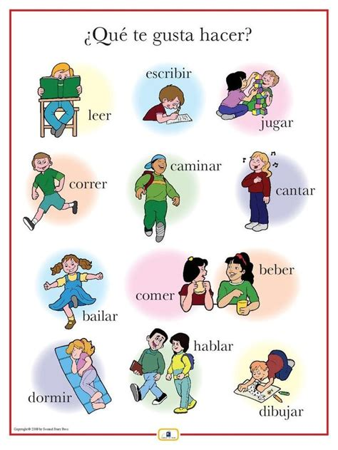 meal pattern in spanish 17 best images about spanish class on pinterest felt