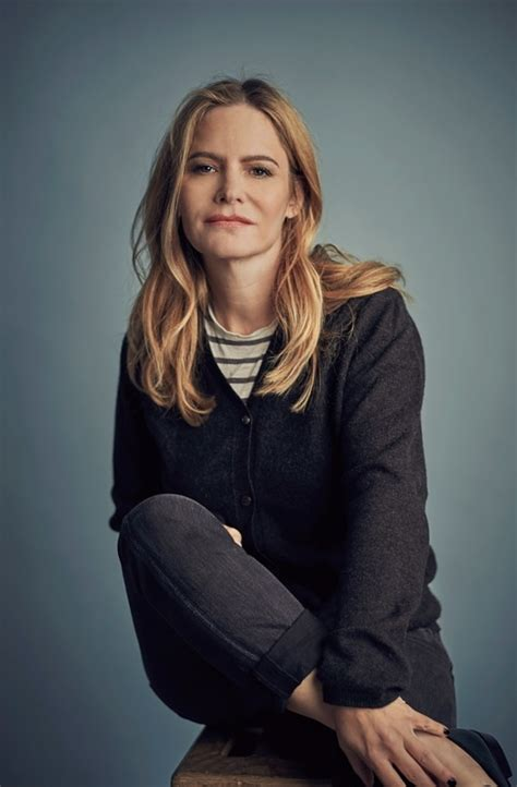 jennifer jason leigh young movies jennifer jason leigh best movies tv shows